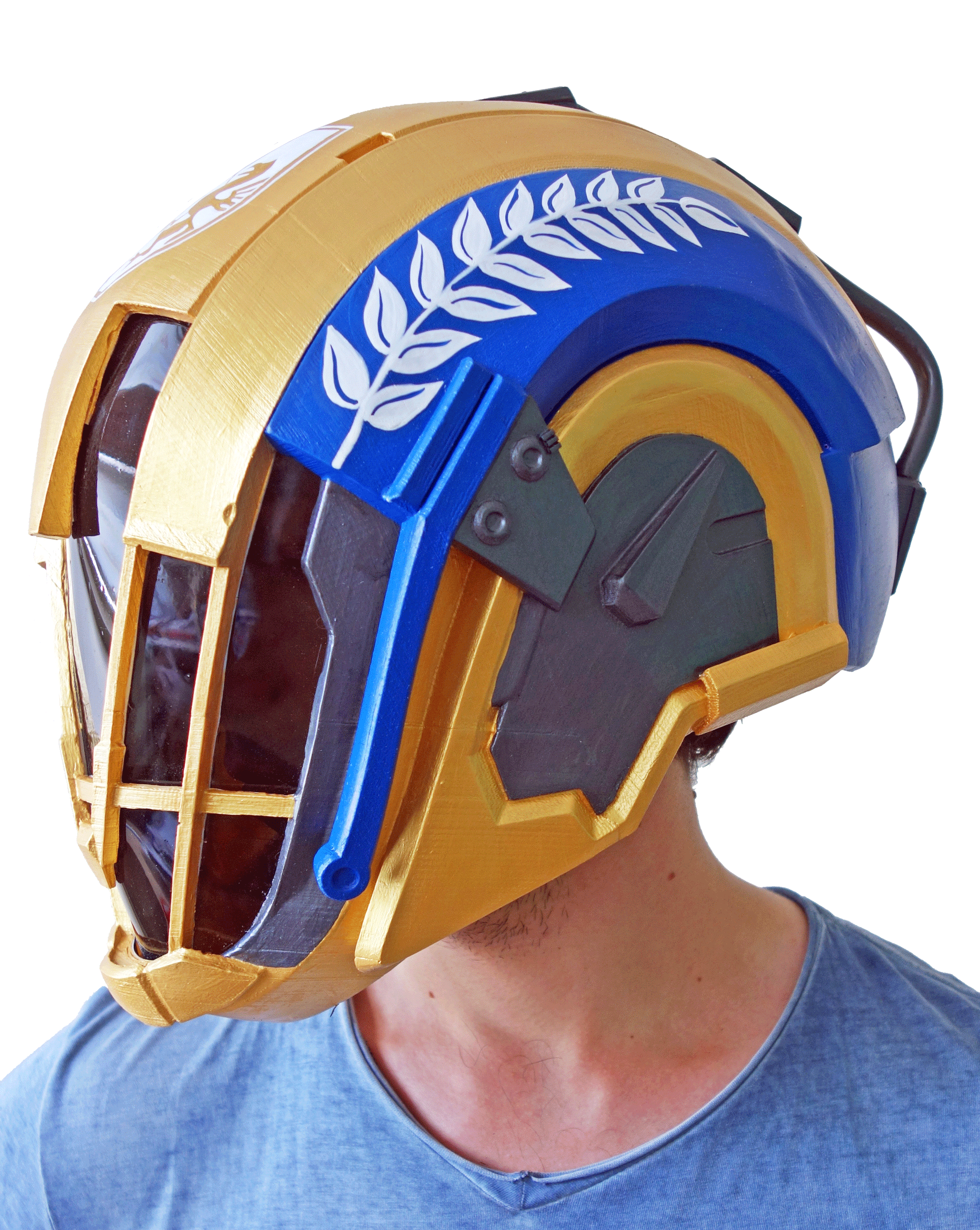 Destiny helmets for sale